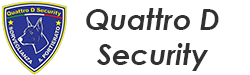 Quattro D Security